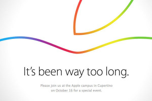 invitation-special-event-apple-ipad-iMac-2014