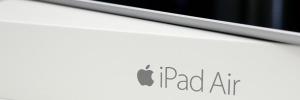 Le Nouvel iPad Air 2 va vous Bluffer dans cette Video 4K