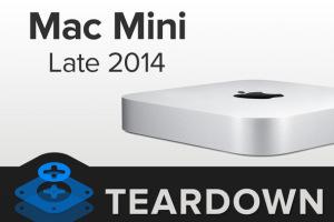 mac-mini-demontage-2014-fusiondrive-00