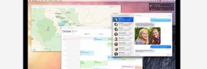 Mac OSX 10.10 Yosemite, Vérifier si vos Logiciels sont compatibles (gratuit)