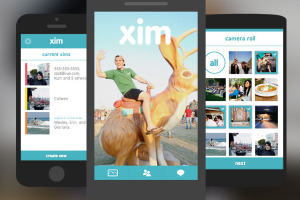 microsoft-xim-android-windows-iphone