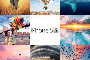 nois7-robert-jahn-iphone-5s-photo-instagram-1