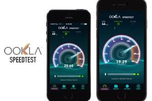 ookla-speedtest-iphone