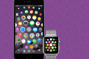 tweak-iphone-apple-watch-free-gratuit-1