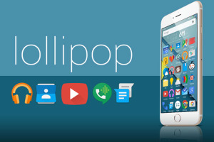 Android-Lollipop-iPhone-6-5S