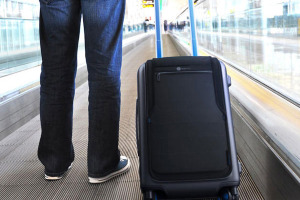 Bluesmart-Valise-Connecte-iPhone-1
