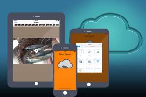Cloud-Opener-iPhone-iPad
