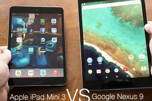 Comparatif-iPad-mini-2-vs-Nexus-9-