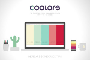 Coolors-co-Generateur-Nuancier-Couleurs-3