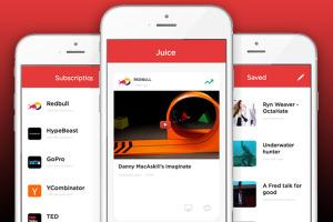 Juice-Video-iPhone-1