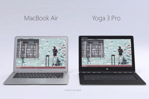MacBook-Air-vs-Lenovo-Yoga-3-Pro-1