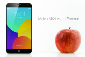 Meizu-MX4-vs-iPhone-Apple-Pub