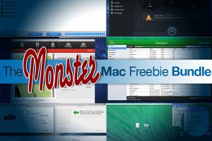 Monster-Mac-Bundle-OSX