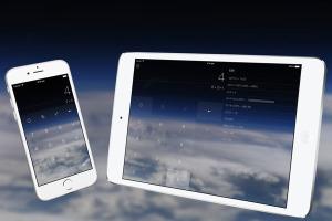 Numerical-iPhone-iPad-1