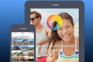 PhotoTime-iPhone-iPad