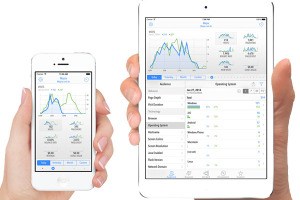Quicklytics-iPhone-iPad-1