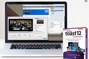 Roxio-Toast-Titanium-12-Mac-OSX-1