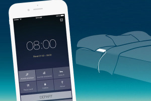 Runtastic-Sleep-Better-iPhone-1