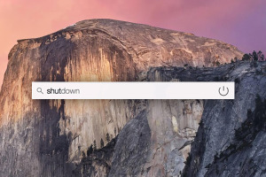 Shortcuts-Mac-OSX-Yosemite-2