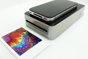 SnapJet-Mini-Imprimante-Polaroid-iPhone-Smartphone-1