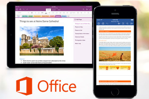 Suite-Microsoft-Office-Mobile-iPhone-iPad