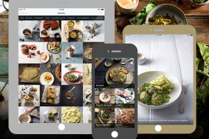 The-Whole-Pantry-iPhone-iPad