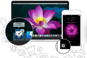 Things-Mac-OSX-iPhone-iPad-1