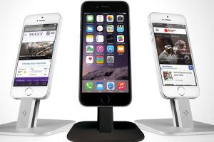 Twelve-South-HiRise-Deluxe-iPhone-6-5s-iPad-Mini-1