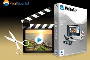 VideoGIF-Mac-OSX-1