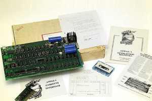apple-i-computer-kit-fabrication-build-2