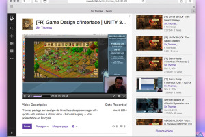 chaine-jeux-video-twitch-thomas-zighem-2