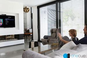 eyeSight-Onecue-Kinect-Apple-TV-3