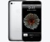 grisha-serov-concept-iphone-7-6s-montre-apple-watch-4