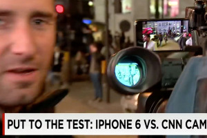 iphone-6-vs-cnn-cam-DSLR-Pro-1