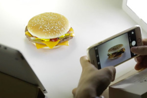 iphone-photos-publicitaires-burger-1