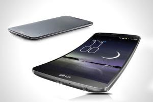 lg-g-flex-2-smartphone-pliable-1
