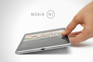 nokia-n1-tablette-clone-ipad-mini-1