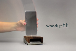 wood-up-mobi-dock-bois-beton-amplificateur-iphone-6-1