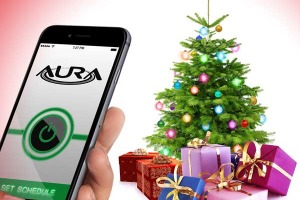 AURA-Boules-Connecte-Noel-LED-iPhone-Android-1