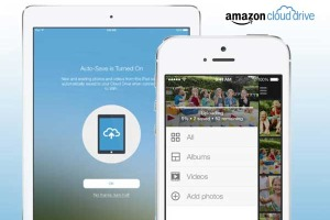 Amazon-Cloud-Drive-iPhone-iPad-02