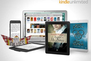 Amazon-Kindle-Unlimited-Mac-PC-iOS-Android-3