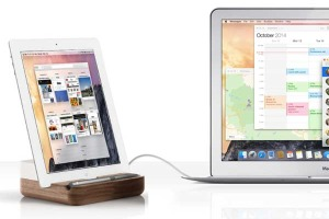 Duet-iPad-iPhone-Mac-OSX-1