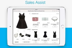 IBM-MobileFirst-iOS-solutions-iphone-ipad-Sales-Assist-4