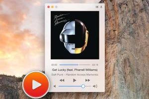 MiniPlay-Mac-OSX-1