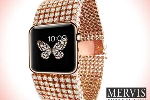 Montre-Apple-Watch-Mervis-Diamonds-Diamants-02