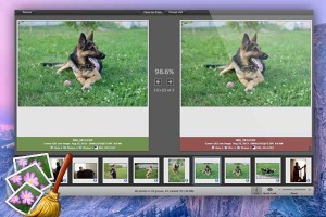 PhotoSweeper-Mac-OSX-1