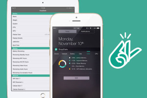 SnapStats-iPhone-iPad-1