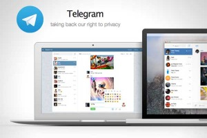 Telegram-Messenger-Mac-OSX-1