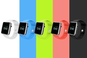 aiwatch-contrefacon-clone-montre-apple-watch-1