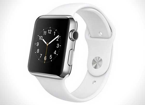 fausse montre apple watch. Black Bedroom Furniture Sets. Home Design Ideas